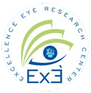 Exe - Excellence Eye Research Center
